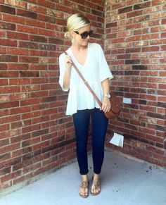 Shop – The Styled Duo