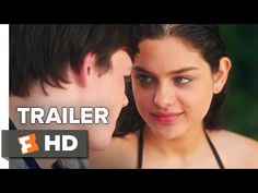 flirting with forty movie youtube 2017 trailer song