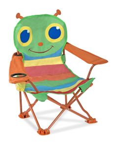 1000 Images About Toddler Camping Chair On Pinterest