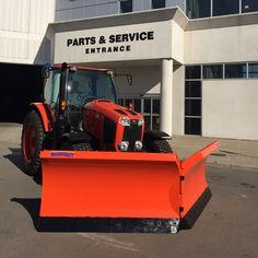 29 Best Kubota Equipment Images Kubota Snow Removal Equipment Lawn Equipment