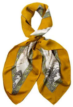 Hermes Scarf/Wrap @FollowShopHers