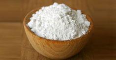 50 fantastici usi alternativi del bicarbonato di sodio - greenMe