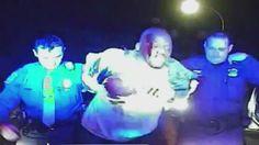Local 4 Defenders: Violent traffic stop in Inkster caught on camera | More here; http://www.huffingtonpost.com/2015/03/25/violent-arrest-floyd-dent_n_6941714.html