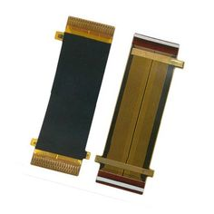 LCD Flat Flex Cable Ribbon For Sony Ericsson W100 W100i Spiro