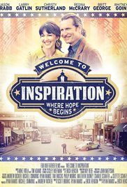 Welcome to Inspiration (2015) - IMDb Seek and you shall find.