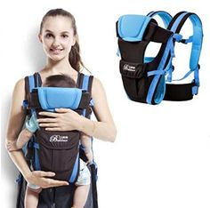 Search For Flights Healthy Hipseat For Newborn And Prevent O-type Legs 6 In 1 Carry Style Loading Bar 20kg Ergonomic Baby Carriers Kid Sling Exquisite Craftsmanship; Backpacks & Carriers