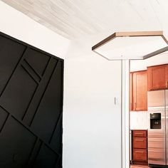 Vickers LED Pendant | Lighting Connection | Lighting Connection