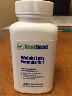 Watermelon diet weight loss detoxing photo 2