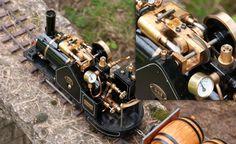 meccanismi | www.robives.com