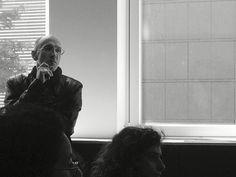 #assaltialcielo Roberto Bezzi -Carcere Bollate