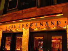 Bar F again