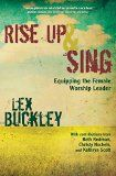 Free Kindle Book -  [Arts & Photography][Free] Rise Up and Sing: Equipping the Female Worship Leader Check more at http://www.free-kindle-books-4u.com/arts-photographyfree-rise-up-and-sing-equipping-the-female-worship-leader/