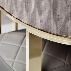 Grace Cabinet | Extraordinary Furniture | Luxury Gifts & Homeware, Furniture, Interior Design, Bespoke