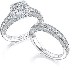 My soon to be new ring :)
