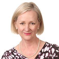 University of South Australia MBA alumna and Chief Executive of Cancer Council SA, Professor Brenda Wilson, has been appointed as the first female Lieutenant Governor of South Australia. #unisaalumni