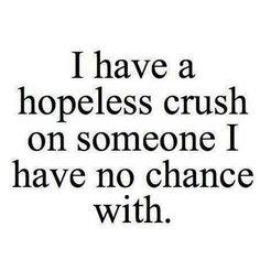 i still love my crush