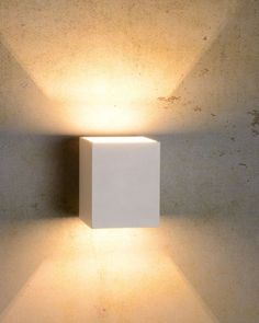 Home Decor Lights, Home Lighting, Lighting Design, Led String Lights, Wall Lights, Led Wall Lamp, Beautiful Lights, Home Decor Accessories, Light Fixtures