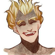 Such a cutie *~* Junkrat Fanart, Jamison Fawkes, Junkrat And Roadhog, Overwatch Drawings, Overwatch Comic, Beast Boy, Video Game Characters, Boombox, Video Game Art