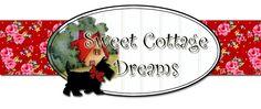 Sweet Cottage Dreams