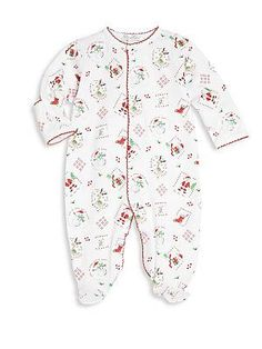 3c67751ba 26 Best Onesies   Pajamas images