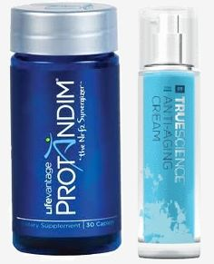 Most amazing product I have ever seen and taken ! It reduces oxidative stress by 40-70% something that is the root to many diseases !!!