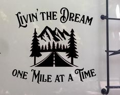 Camper Quotes, Jeep Quotes, Vinyl Quotes, Diy Camping, Camping Ideas, Funny Camping, Camping List, Camping Glamping, Camping Stuff