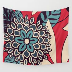 http://society6.com/product/bloom-b18_tapestry#55=414