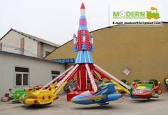 direct manufacturer amusement rides E-mail:modern92x@gmail.com