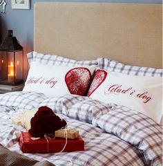 Kid Interiør - få det fint! Old And New, Norway, Scandinavian, Bedroom Decor, Decorating Ideas, Inspiration, Home, Biblical Inspiration, Ad Home