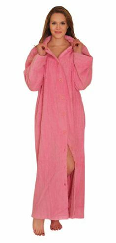 b33a8d5845 10 Best Chenille Robes by Bath   Robes images