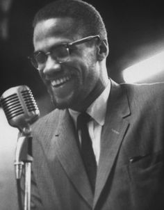 X photographed by Burt Shavitz, June -Malcolm X photographed by Burt Shavitz, June - Malcolm X photographed by Burt Shavitz, June - Eclectic Vibes Malcolm X MALCOLM X Original Photo Signed Roy Schatt Estate COA Malcolm X, Black Leaders, Human Rights Activists, Civil Rights Leaders, By Any Means Necessary, Black History Facts, The Orator, 2pac, Thug Life