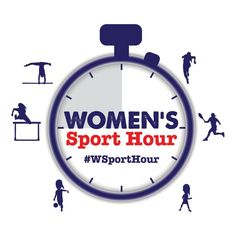 #WSportHour takes place on the first Tuesday of each month 9-10pm. To date we have discussed the following topics Keeping Teenage girls engaged in sport and exercise Is Media Coverage of Women's Sport getting better What were your sporting highlights of 2016 How can we better promote physical literacy to help increase participation of young ...