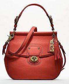 Macy's | Coach, Coach Handbags, Coach Bags, Coach Purse, Coach Book Bag, Coach Handbags - Macy's