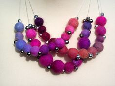 """https://flic.kr/p/85s9XQ 