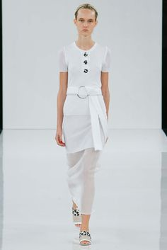 Edun Spring 2015 Ready-to-Wear - Collection - Gallery - Style.com  http://www.style.com/slideshows/fashion-shows/spring-2015-ready-to-wear/edun/collection/6
