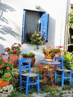 bodrum evleri çiçek ile ilgili görsel sonucu
