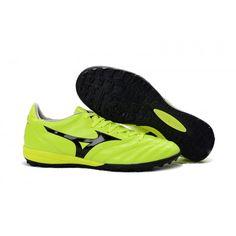 scarpe mizuno volleyball 2018 kaufen