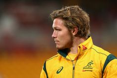 Giants, Cowboys, Football, Rugby and Life Rugby League, Rugby Players, Football Players, Michael Hooper, Good Genes, Cowboys, Baby Bears, Profile, Ballon