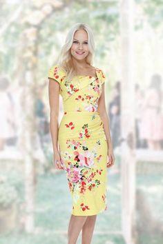 yellow dress like beyonce 042316