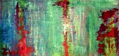 nash brody abstract 261300 by nashbrody on DeviantArt Traditional Paintings, Abstract Art, Deviantart, Artwork, Work Of Art, Auguste Rodin Artwork