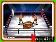 Cele mai bune jocuri world boxing tournament le puteti juca pe portalul nostru. Joaca in varianta online cele mai tari joculete similare din categoria jocuri world boxing tournament. Wrestling, Box, Sports, Lucha Libre, Hs Sports, Snare Drum, Sport
