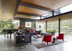 35 Best Living Room Ideas - Beautiful Living Room Decor
