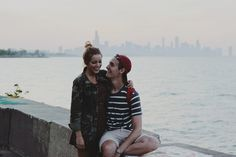 5 dating tips for those interested in true, long-lasting love Dating Memes, Dating Tips, Lasting Love, Good Morning Messages, Plus 8, Social Anxiety, Godly Woman, Significant Other, Cristiano