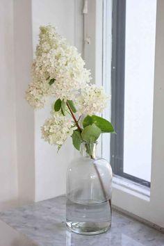 """#Marmor #Fensterbänke - """" finishing Touch """" für das innere und äußere Erscheinung Ihrer Räume.  http://www.granit-treppen.eu/marmor-fensterbaenke-klassische-marmor-fensterbaenke"""