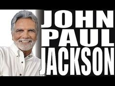 WARNING: PROPHECY: EURO DOLLAR FALL, IRAN RUSSIA UKRAINE POLAND USA EU by JOHN PAUL JACKSON.  Published on March 5, 2014.  Video lasts 15 minutes & 27 seconds.   JESUS KING·47 videos.  Subscribe 227.  Views 9,912.  Like 42  Dislike 2. Published on Mar 5, 2014.   It's just a shortcut.  a whole in the following link :https://www.youtube.com/watch?v=U4_Bq... (4/1/2014)  Christian  (CTS)