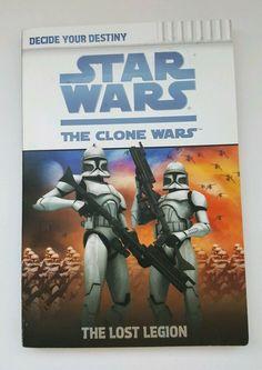 Age of Rebellion Luke Skywalker #1 Movie 1:10 Incentive Variant *NM* Star Wars
