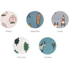 livework-jam-jam-cute-pattern-shoulder-tote-bag-13__97360.1475425099.500.500.jpg (500×500)