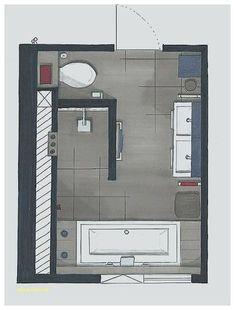 grundriss badezimmer 12qm die besten 25 bad grundriss ideen auf pinterest