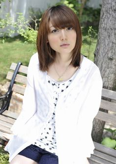 Kana Hanazawa, Pretty Cure, Voice Actor, Kawaii Girl, Cute Girls, Dressing, Actresses, Actors, Female