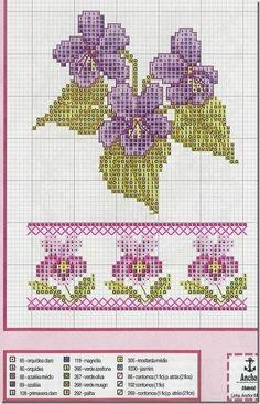 Ponto+Cruz-Cross+Stitch-Punto+Cruz-Punto+Croce-Point+de+Croix-2121_thumb.jpg (415×644)